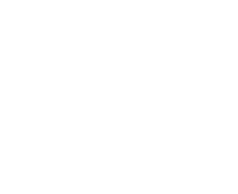 Waldorf Project - chapter two/colour